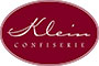 Confiserie Klein-Logo