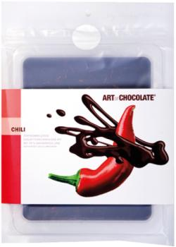 Art of Chocolate Schokolade Chili 70% 120g