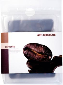 Art of Chocolate Schokolade Espresso 70% 120g