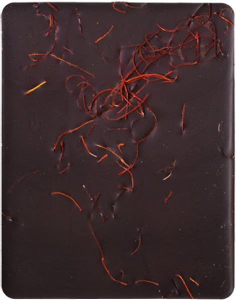 Art of Chocolate Schokolade Chili 70% 120g offen